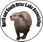 otterlake logo